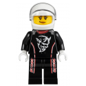 Figurine Lego® Speed Champion - Dodge Demon