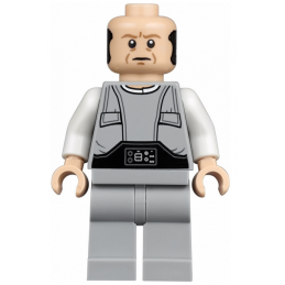 Figurine Lego® Star Wars - Lobot