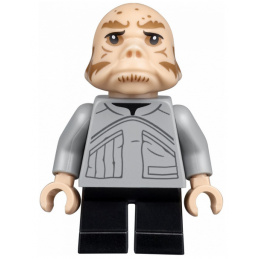 Figurine Lego® Star Wars - Ugnaught