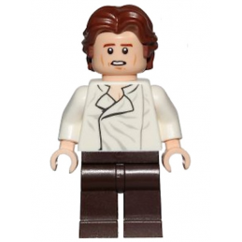 Figurine Lego® Star Wars - Hann Solo