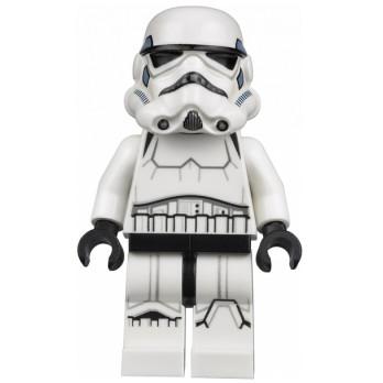 Figurine Lego® Star Wars - Stormtroopers