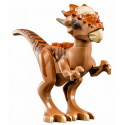 LEGO 6224838 DINAUSORE -  STYGIMOLOCH