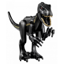 LEGO 6229056  DINAUSORE -  INDORAPTOR
