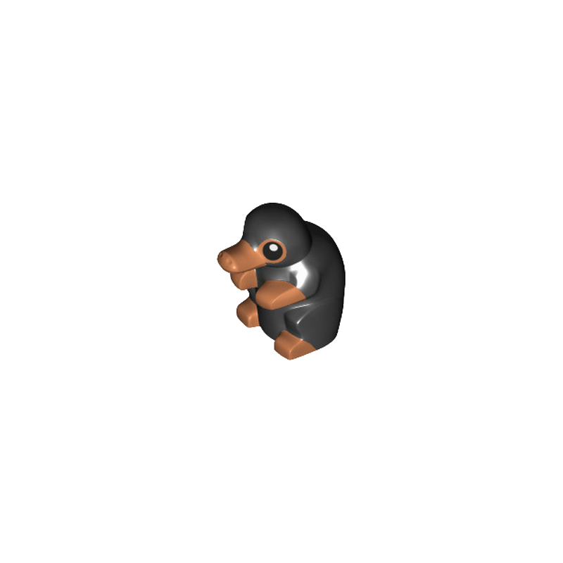 LEGO 6236417 NIFFLER - HARRY POTTER