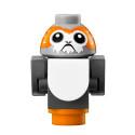 Mini Figurine LEGO® : Star Wars - Porg
