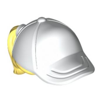 LEGO 6264042 CASQUETTE / CHEVEUX - BLANC lego-6264042-casquette-cheveux-blanc ici :