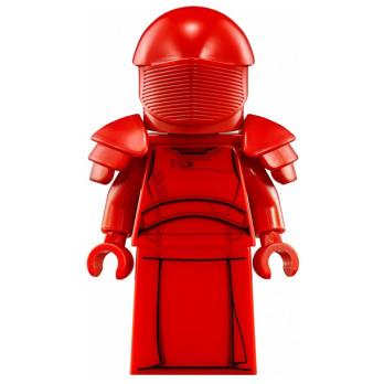 Mini Figurine LEGO® : Star Wars - Garde d'élite Prétoriens