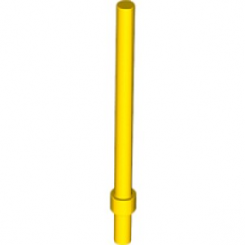 LEGO 6170486 BARRE 6M AVEC STOP - JAUNE lego-6170486-barre-6m-avec-stop-jaune ici :