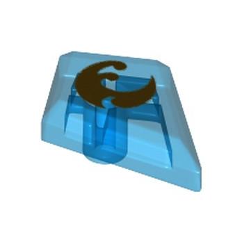 LEGO 6213351 DIAMANT ELVES IMPRIME - BLEU FONCE lego-6213351-diamant-elves-imprime-bleu-fonce ici :