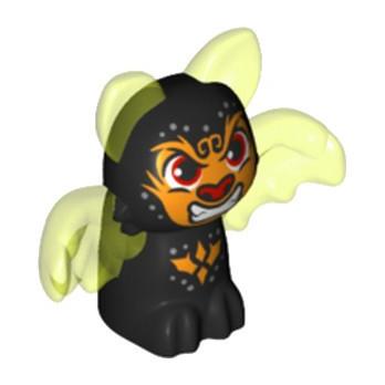 Figurine Lego® Elves - Chauve souris