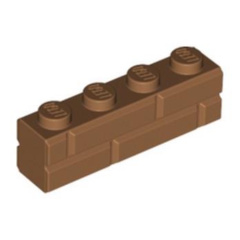 LEGO 6055309 BRIQUE 1X4 -...