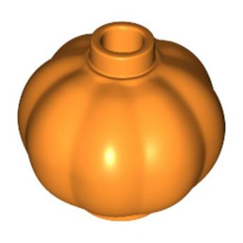 LEGO 6267125 CITROUILLE - ORANGE lego-6267125-citrouille-orange ici :