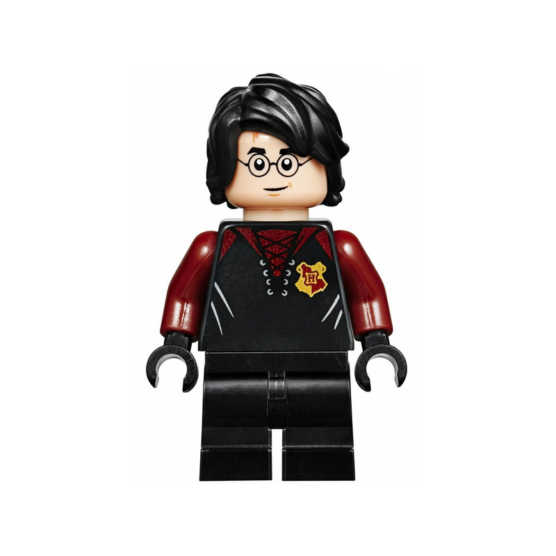 Mini Figurine LEGO® : Harry Potter
