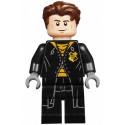 Mini Figurine LEGO® : Harry Potter - Cedric Diggory