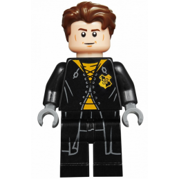 Mini Figurine LEGO® : Harry Potter - Cedric Diggory
