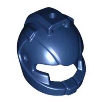 LEGO 6127054 CASQUE - EARTH BLUE lego-6127054-casque-earth-blue ici :