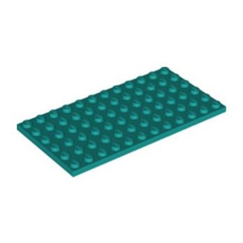LEGO 6259774 PLATE 6X12 -...