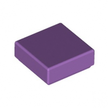 LEGO 6097301 PLATE 1X1 - MEDIUM LAVENDER lego-6097301-plate-lisse-1x1-medium-lavender ici :