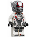 Mini Figurine LEGO® Marvel - Avenger - Ant-Man