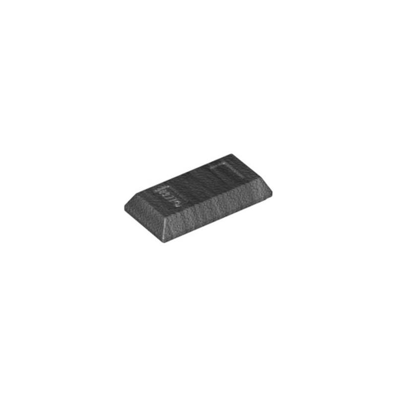 LEGO 6208447 LINGOT - TITAN METAL