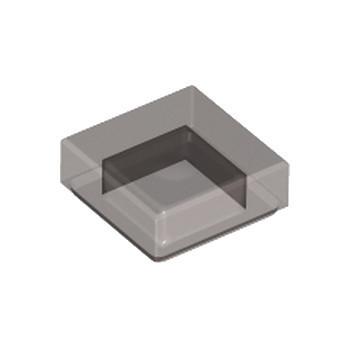 LEGO 6254253 PLATE LISSE 1X1 - MARRON TRANSPARENT lego-6254253-plate-lisse-1x1-marron-transparent ici :