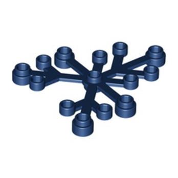 LEGO 6272134 FEUILLAGE - EARTH BLUE lego-6272134-feuillage-earth-blue ici :