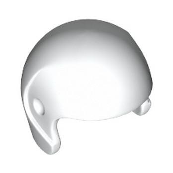 LEGO 6252744 CASQUE DE SPORT - BLANC lego-6252744-casque-de-sport-blanc ici :