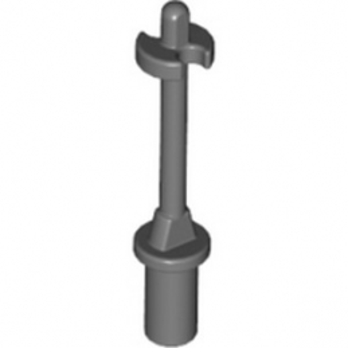 LEGO 6250678 BATON SKI 3M - DARK STONE GREY lego-6250678-baton-ski-3m-dark-stone-grey ici :