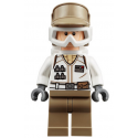 Mini Figurine LEGO® : Star Wars - Rebel trooper