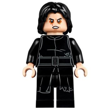 Mini Figurine LEGO® : Star Wars - Kylo Ren