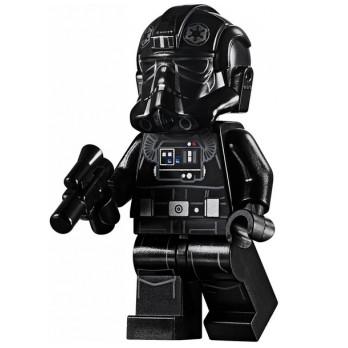 Mini Figurine LEGO® : Star Wars - Pilote de chasseur TIE