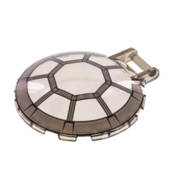 LEGO 6230195 COCKPIT DIA. 47,79 W/ SHAFT DIA. 3,2 - IMPRIME lego-6230195-cockpit-dia-4779-w-shaft-dia-32-imprime ici :
