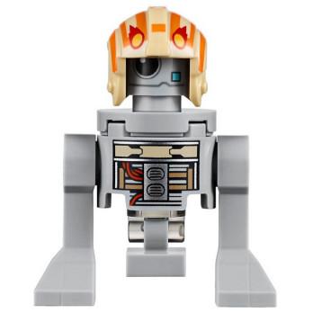 Mini Figurine LEGO® : Star Wars - Droïde R1-J5