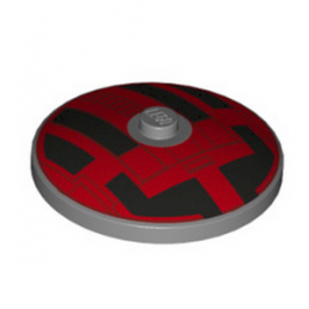 LEGO 6258811 DISQUE 4X4 - IMPRIME STAR WARS lego-6258811-disque-4x4-imprime-star-wars ici :