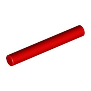 LEGO 6275080 BARRE 3M 1X3 - ROUGE lego-6275080-barre-3m-1x3-rouge ici :