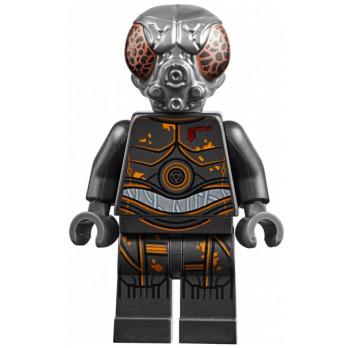 Figurine Lego® Star Wars - 4-LOM