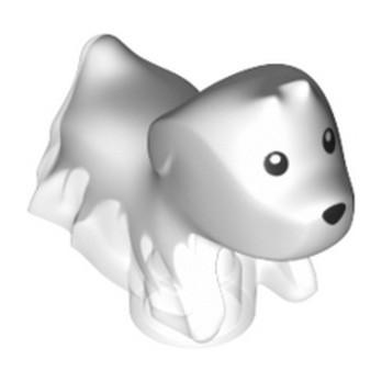 LEGO 6271329 CHIEN HIDDEN SIDE lego-6271329-chien-hidden-side ici :