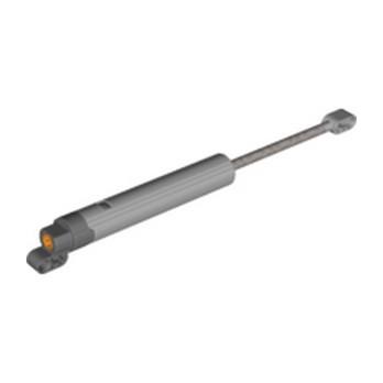 LEGO 6240630 LINEAR ACTUATOR 15-23M lego-6240630-linear-actuator-15-23m ici :