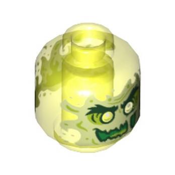 LEGO 6289267 TÊTE FANTOME - JAUNE FLUO TRANSPARENT lego-6289267-tete-fantome-jaune-fluo-transparent ici :