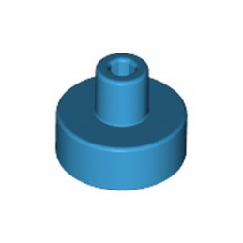 LEGO 6223733 ROND 1X1 AVEC PIN - DARK AZUR lego-6223733-rond-1x1-avec-pin-dark-azur ici :