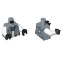 LEGO 6275386 TORSE SWEAT