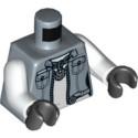 LEGO 6273386 TORSE