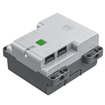 LEGO 6142536 SMART HUB