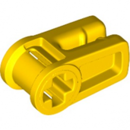 LEGO 6263069 WIRE CLIP, W/ CROSS HOLE  - JAUNE lego-6263069-wire-clip-w-cross-hole-jaune ici :