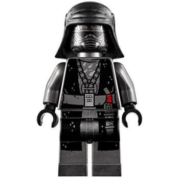 Mini Figurine LEGO® Star Wars - Chevalier de Ren