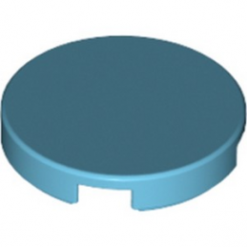 LEGO 6145255 PLAT LISSE 2X2 ROND - MEDIUM AZUR lego-6145255-plat-lisse-2x2-rond-medium-azur ici :