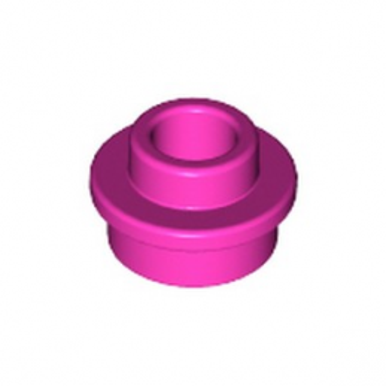 LEGO 6230582 ROND 1X1 AVEC TROU - ROSE lego-6230582-rond-1x1-avec-trou-rose ici :