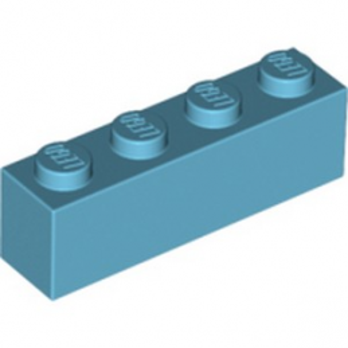 LEGO 6036238 BRIQUE 1X4 - MEDIUM AZUR lego-6036238-brique-1x4-medium-azur ici :