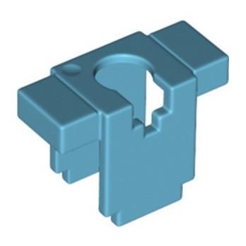 LEGO 6229024 ARMURE MINECRAFT - MEDIUM AZUR