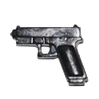 Accessoire Custom :  Arme - Pistolet accessoire-custom-arme-pistolet ici :